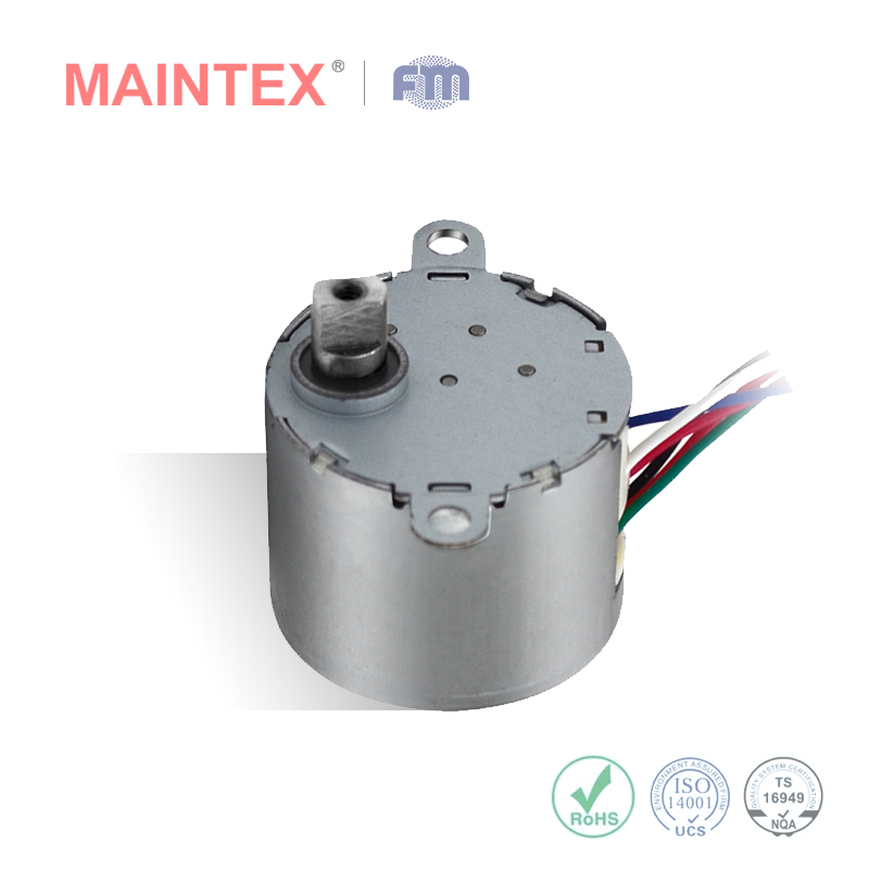 5v micro stepper motor, micro linear stepper motor, DC micro stepper motor