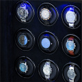 mens watch winder jewelry box