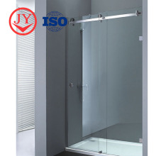 Stainless Steel Glass Sliding Door Hardware