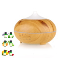 Wood Grain Air Humidifier Egypt Ireland Kuwait