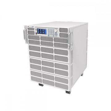 600V 6600W High Power DC Load