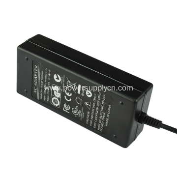 9V7.5A Power Adapter For LED Light