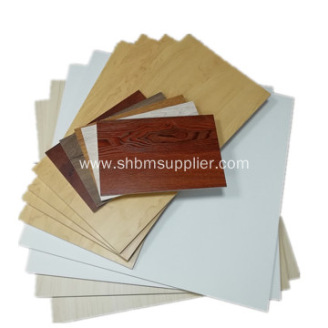 Sound Insulation Fiber Cement Board