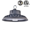 200W Dimmable UFO Led High Bay Light Bulbs