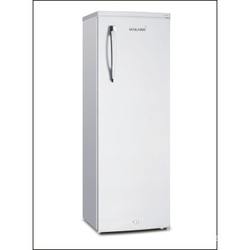 275L Hotel Appliances Whole Freezer Single Door