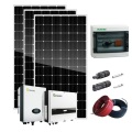 5Kw On/Off Grid System For Home Use