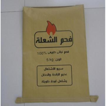 Concrete bag for sale