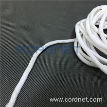 2mm Mask String for Medical Face Mask