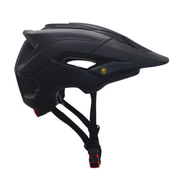 Top Rated XL Mountain Bike Helmets Near Me