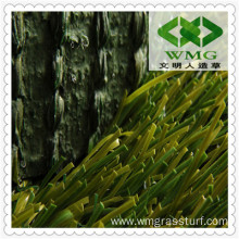 Landscping Artificial Plastic Grass Mat