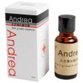 andrea Hot sale Fast Hair Growth Essence Oil Hair Loss Treatment Help for hair Growth Hair Care