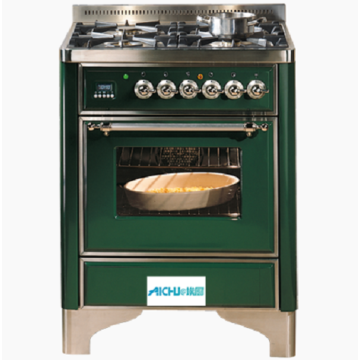 Kitchen Appliance Stores Melbourne