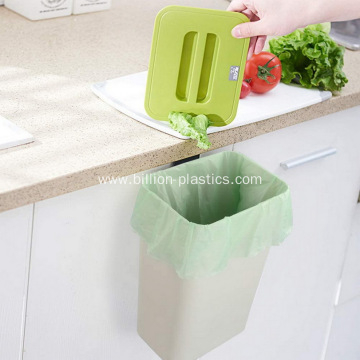 Dustbin Garbage Bag Wheelie Bin Bags