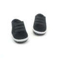 Wholesale Sports Baby Shoes Soft Leather Casual Shoes