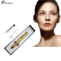 Factory hot sale high Quality 0.3/0.5 ml Hyaluronic Pen lip filler