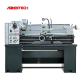 BT360 Metal working log torno lathe machine
