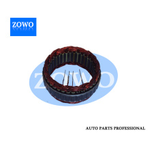 CAR ALTERNATOR STATOR A2T74976 FOR MITSUBISHI
