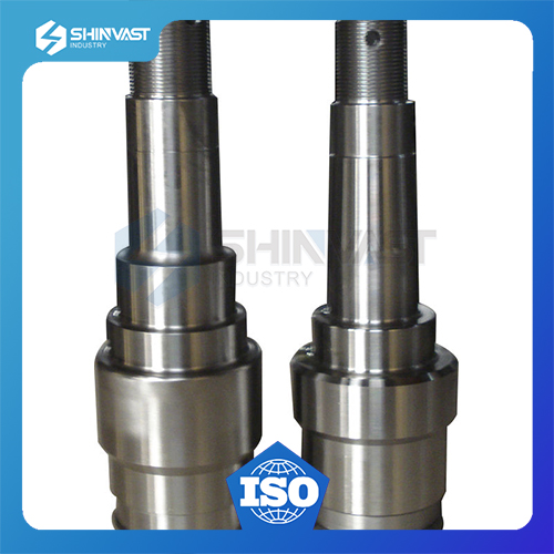 pl6168888-iron_stainless_steel_axle_forging_cnc_turned_parts_for_car_auto_automobile