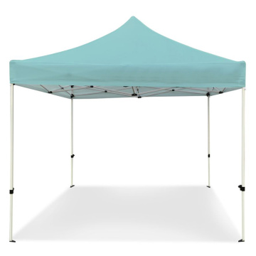 10x10 garden winds canopy first up gazebo