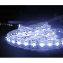 Side emitting 335 led strip