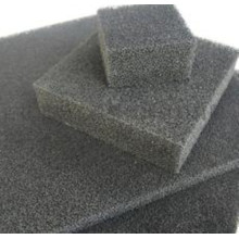 PU Filtering And Cleaning Sponge Filter