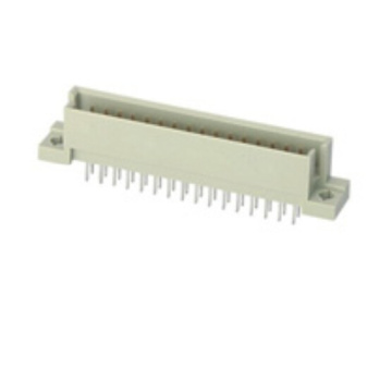 DIN41612 Vertical Plug Connectors-Inversed 48 Positions