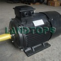25HP Y2 Series 3 Phase Asynchronous Electric Motor
