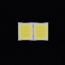 Super Bright 6V Cool White LED 2835 SMT