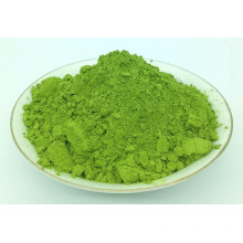 Organic Top Quality Pure Matcha Green Tea Powder