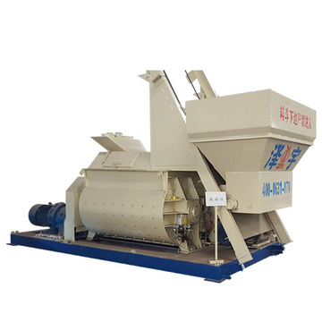 1 yard concrete mixer machine with lift price