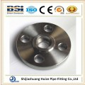 Carbon steel pipe ljt flanges fittings