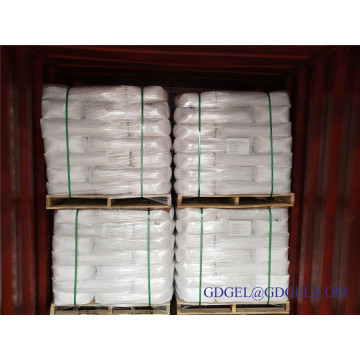 High grade Organophilic Clay for oil drilling fluids