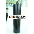 Laser Welded Core Drill