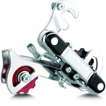 KL-H15 Index Rear Derailleur