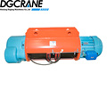CD1 model 3ton wire rope electric hoist