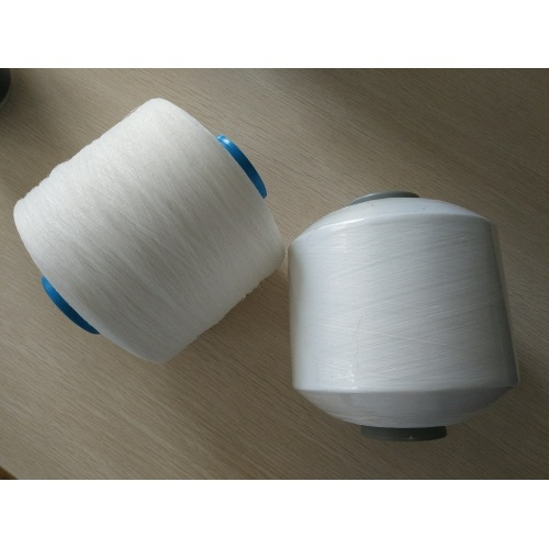 100% Polyester Draw Texturized Yarn