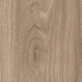 4mm Floor And Decor SPC plank Flooring