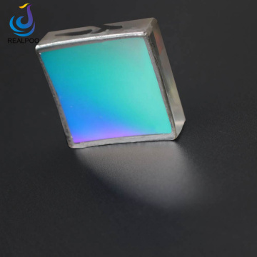 300 Grooves 40mm x 45mm holographic diffraction nesefa