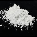 lithium carbonate adverse effects