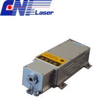 Diode-pump Q-switch Laser Series for PIV