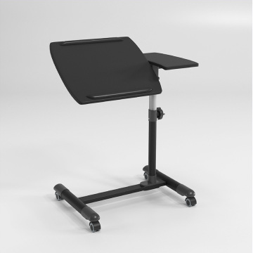 Adjustable Height Bedside Desks
