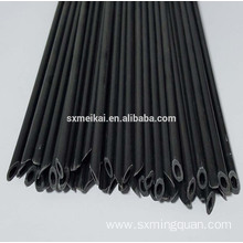 4.5MM Fiberglass Plant support stick