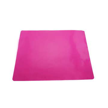 Silicone Baking Oven Mat Bakeware Table Mat Pad