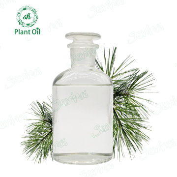 Hot Selling Pine Oil 50%
