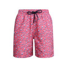 mens swimwear wholesale gay swimwear boys swim trunks