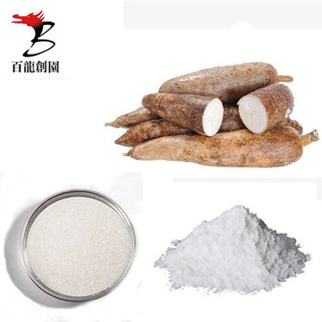 Promote mineral absorption Isomaltooligosaccharide powder