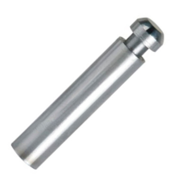 Guide Lifter Punches Are Manufactured for JIS Standard