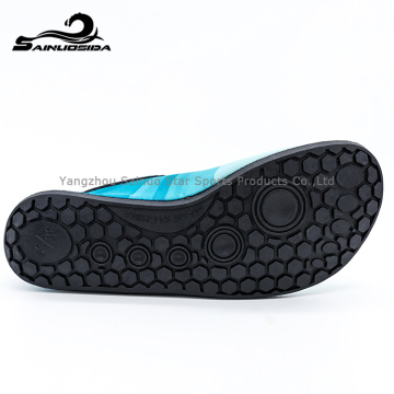 watersports surfing beach shoes
