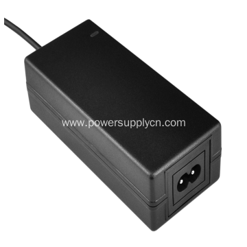 Factory Factory 5V6.5A Desktop Power Adapter