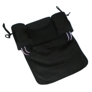 Stroller Accessories organizer bag